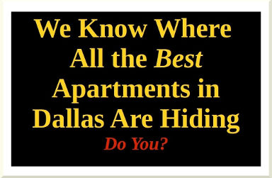 Best-Apartments-in-Dallas