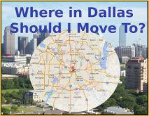 where-in-dallas